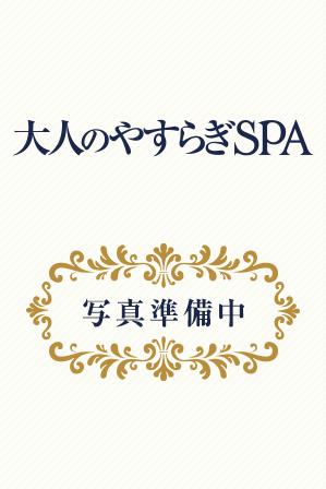 広瀬(9/27デビュー予定)