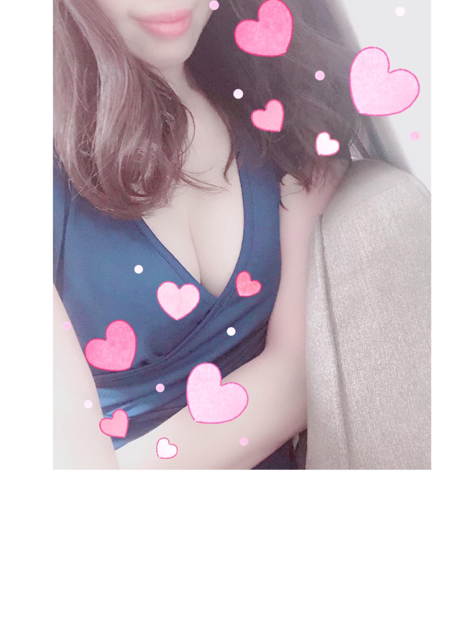 ブログ 大阪 メンズ エステ